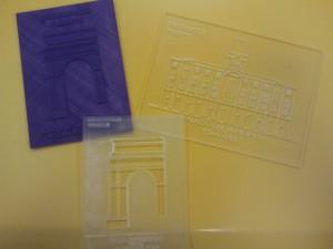 Cromopolis stampa 3D