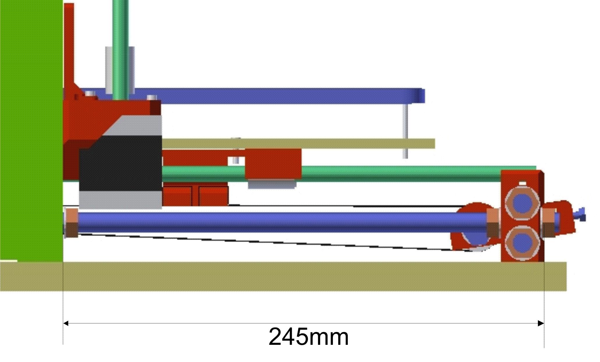 struttura_Y