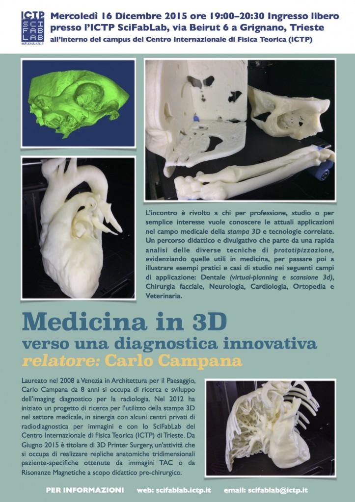 poster_Carlo_Campana