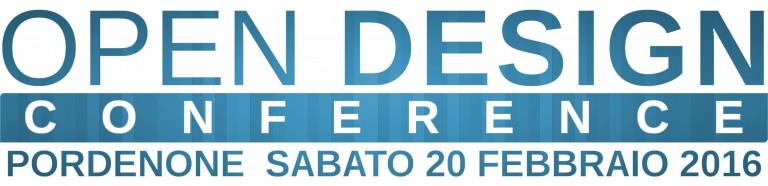 ODC2016-Header-3-1-768x186