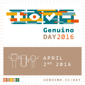 GENUINODAY_banner_300x300