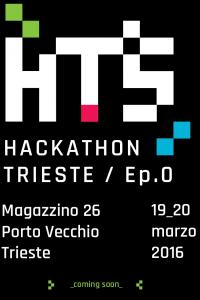 HTS_h