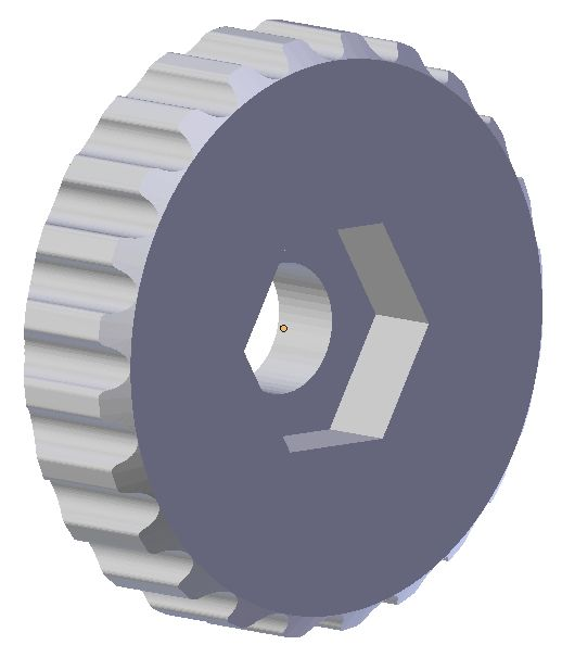 rondella_belt_tensioner